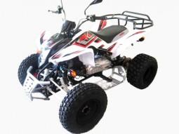 MTG ATV 150CC
